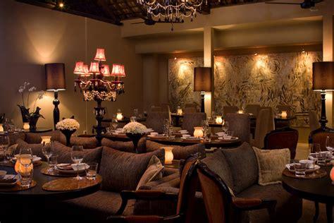 Sarung Bali sarong san two must visit restaurants in seminyak bali the traveller