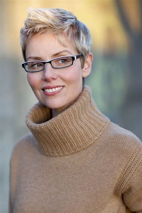 hair due for short hair 1000 images about hairstyles and glasses on pinterest