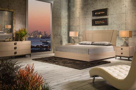 home design el dorado home design el dorado 28 images el dorado custom home bsb design papa roach singer s