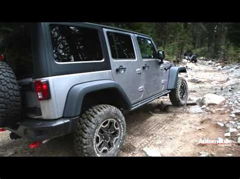 2013 jeep wrangler problems manuals and repair