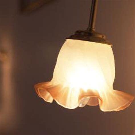 high temperature glass paint for light bulbs best 25 light globes ideas on cool