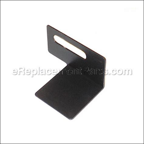 ryobi bench grinder parts pin ryobi bench grinder diamond wheelstone dressing tool ebay on pinterest