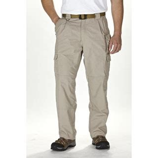 comfortable work pants mens 1000 ideas about tactical pants on pinterest tactical