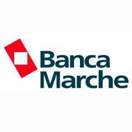 banca marche conto banca marche scopri i migliori conti deposito on line