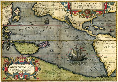 ancient american map asia america trade ties an ancient tradition