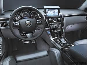 new car interiors new car interior design overhauls