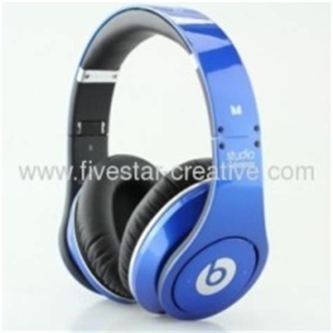 beats by dr dre beats studio 2 0 wireless bluetooth the ear headphones gold from china