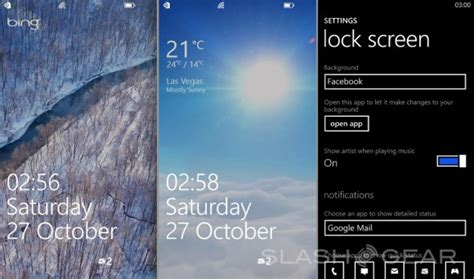 pattern lock screen for windows phone 8 1 windows phone 8 review slashgear