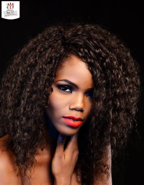 bella niger hair bella naija hair weave hair is our crown