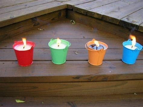 prodotti giardino prodotti antizanzare accessori da esterno