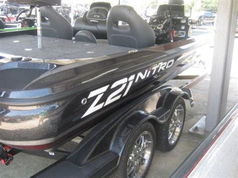 nitro bass boat dealers in alabama nitro 21 boats for sale in alabama