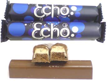 Snack Echo 1 favourite limited time only or discontinued snacks