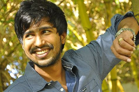 actor vishnu vishal movies list vishnu vishal photo gallery cine punch