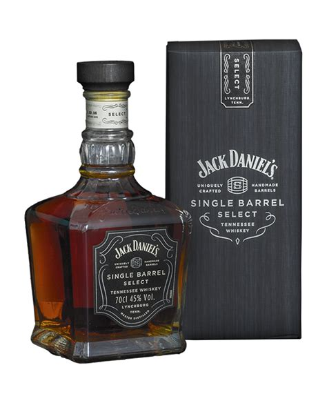 jack daniels barware single barrel select whiskey jack daniel s store