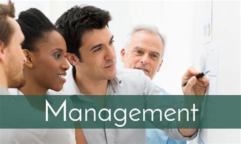 Microsoft Mba Leadership Development Program by Undergraduate Employment Statistics Career Development