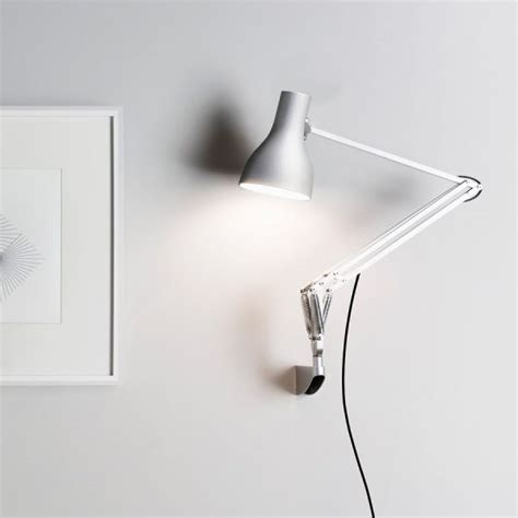 modern swing arm wall sconce modern swing arm wall l swing arm wall sconce bathr