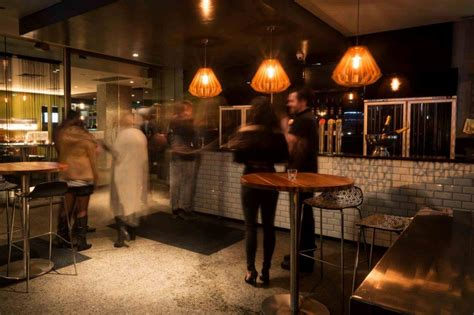 top bars perth bars w smoking area hidden city secrets