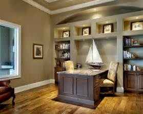 2 Person Armchair Design Ideas Comfy Home Office Design For Two Ideas Traditional Office Ideas With Two Chairs And Grey