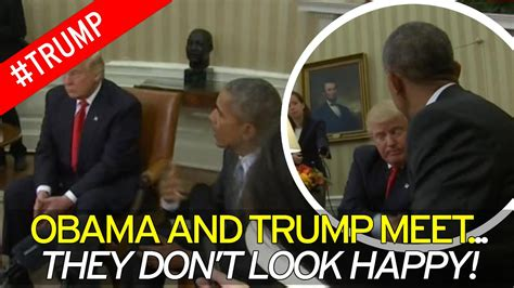 trump reinstalls churchill bust obama removed no donald trump won t be returning a bust of winston