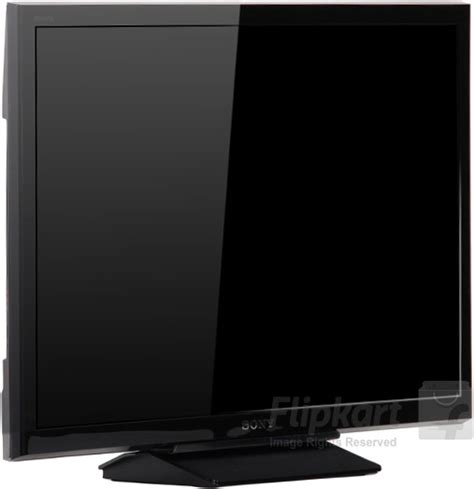 Tv Led Sony 24 Inch Sony Bravia Klv 24p412b 24 Inch Led Tv Comparison Price Specification