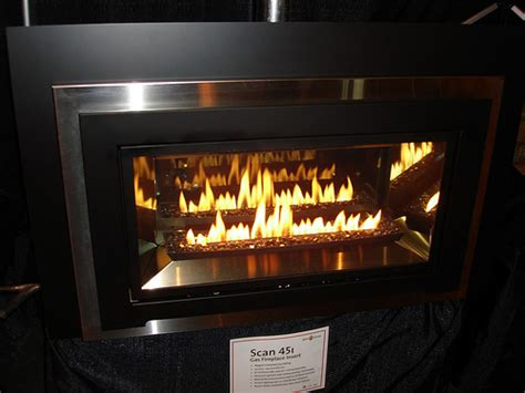 Can I Convert Gas Fireplace To Wood Burning by Converting A Gas Fireplace To A Wood Stove Insert Fireplaces
