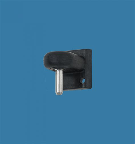 dinghy boat fittings catamaran boat dinghy fittings