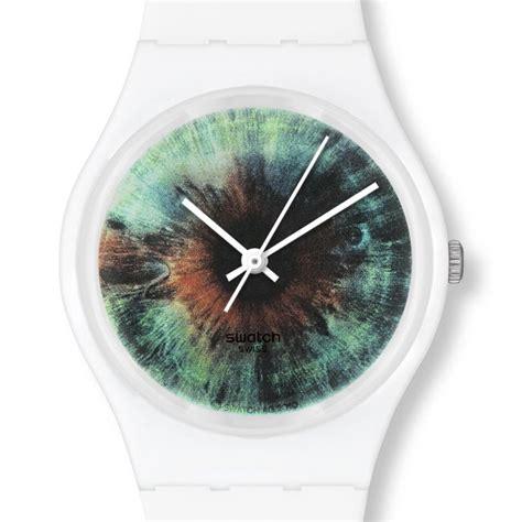 quartz aquascape swatch watches gent swatch aquascape watch gz238