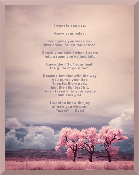 rumi poetry 120 best images about poetry on pablo neruda