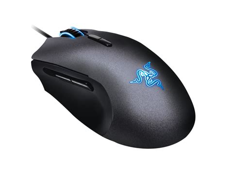 Razer Mouse razer imperator gaming mouse ergonomic mouse for gaming razer united states