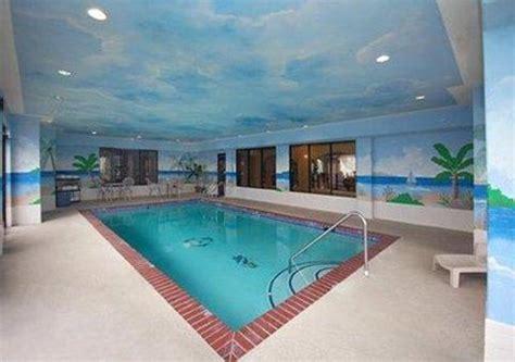 comfort inn kemah baymont inn suites seabrook kemah updated 2017 prices