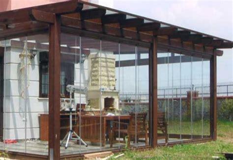 Folie Auto Oradea Pret by Constructii Terase 4 Oferte De La 4 Firme