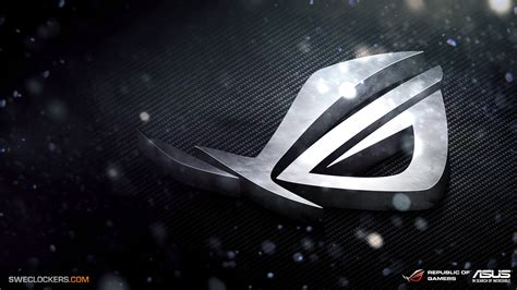 wallpaper asus republic of gamers hd asus republic of gamers wallpaper wallpapersafari