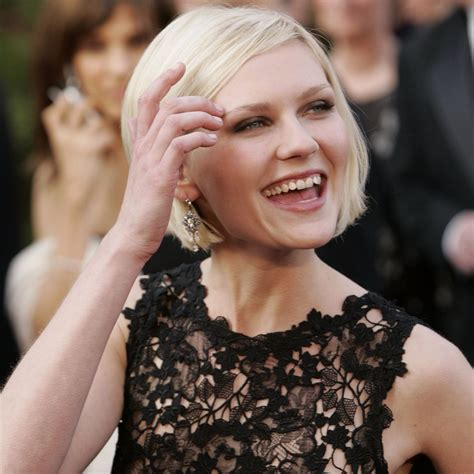 Copy Kirsten Dunsts Casual Unisex Look Thanks To Topshop And Outfitters kirsten dunst pictures popsugar