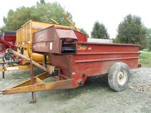 Feeder Wagon For Sale 5x12 feeder wagon portable for sale 187