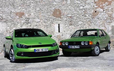 auto grüne karte gr 252 ne sciroco hintergrundbilder gr 252 ne sciroco fotos