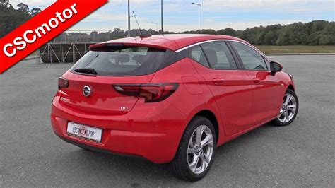 opel astra 2017 opel astra 2017 revisi 243 n r 225 pida