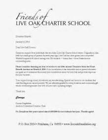 Charity Auction Request Letter charity letter request auction donation request letter charity free