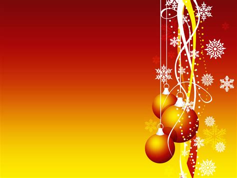 themes christmas free download ppt backgrounds templates september 2011