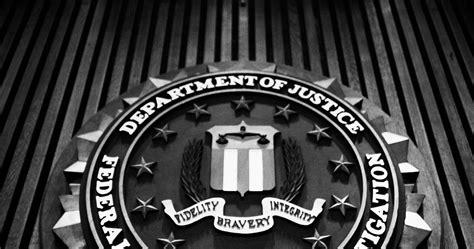 fbis tor hack shows  risk  subpoenas  security