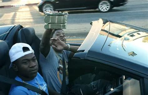 youngboy never broke again top songs youngboy never broke again quot 41 quot video