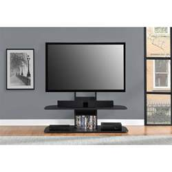 small tv stands for bedroom trends with entertainment