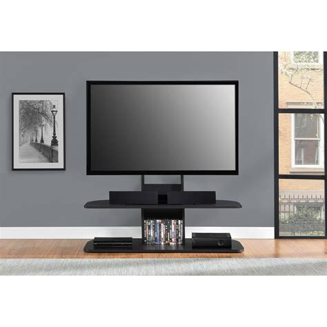 small white tv cabinet tv stands for the bedroom best tv stands most affordable