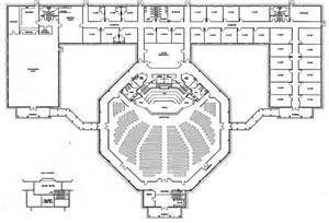 church floor plans church plan 148 lth steel structures