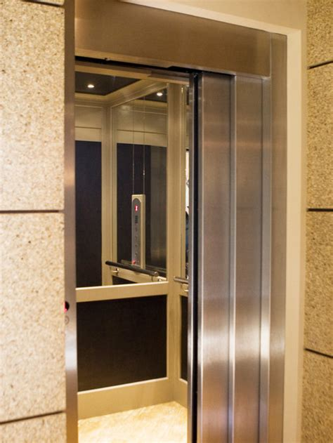 residential elevator home design ideas pictures remodel