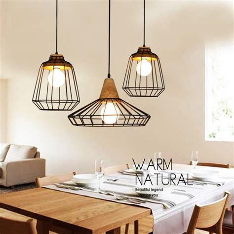 buy pendant lights buy pendant lighting home design ideas hq