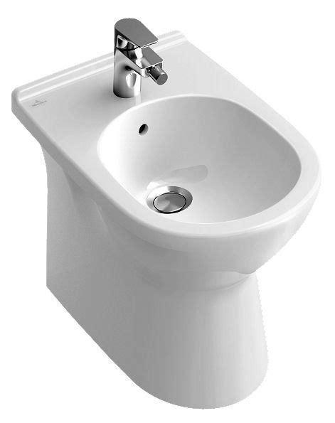 sanitaire bidet sanitaire bidet