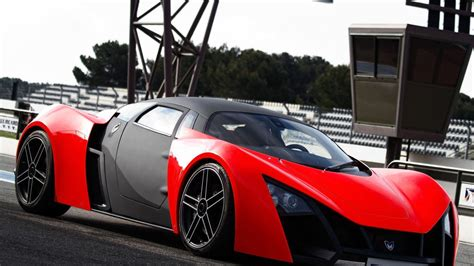 wallpaper for laptop car sports cars wallpapers hd wallpaper cave