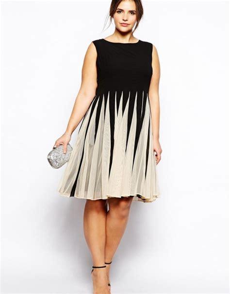 summer plus size summer dresses for plus size