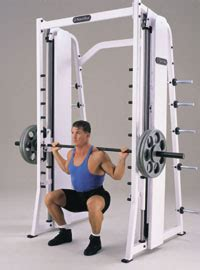 cody s ultimate guide to squats