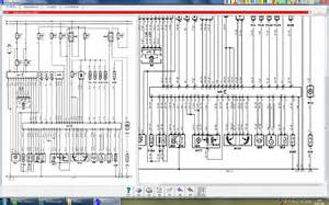 emejing vauxhall astra wiring diagram gallery images for image wire gojono
